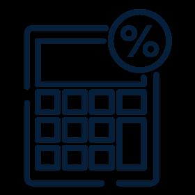 Icon_Calculator-Percent