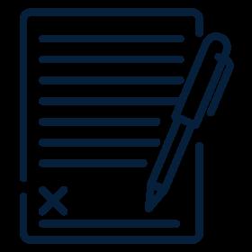 Icon_Document-Signature-1