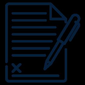 Icon_Document-Signature-2