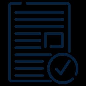 Icon_Document-Verified