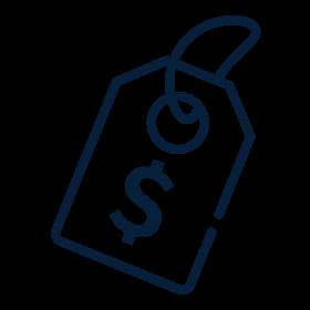 Icon_Price-Tag-2
