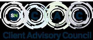 SN CAC 2020 logo