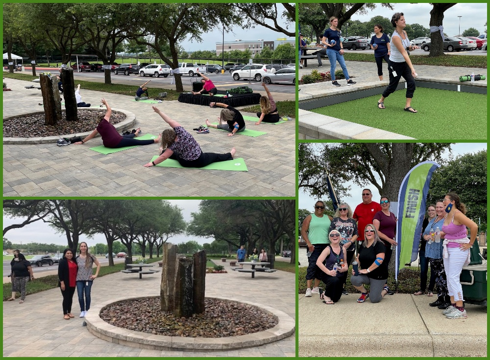 spring into wellness collage-1-1